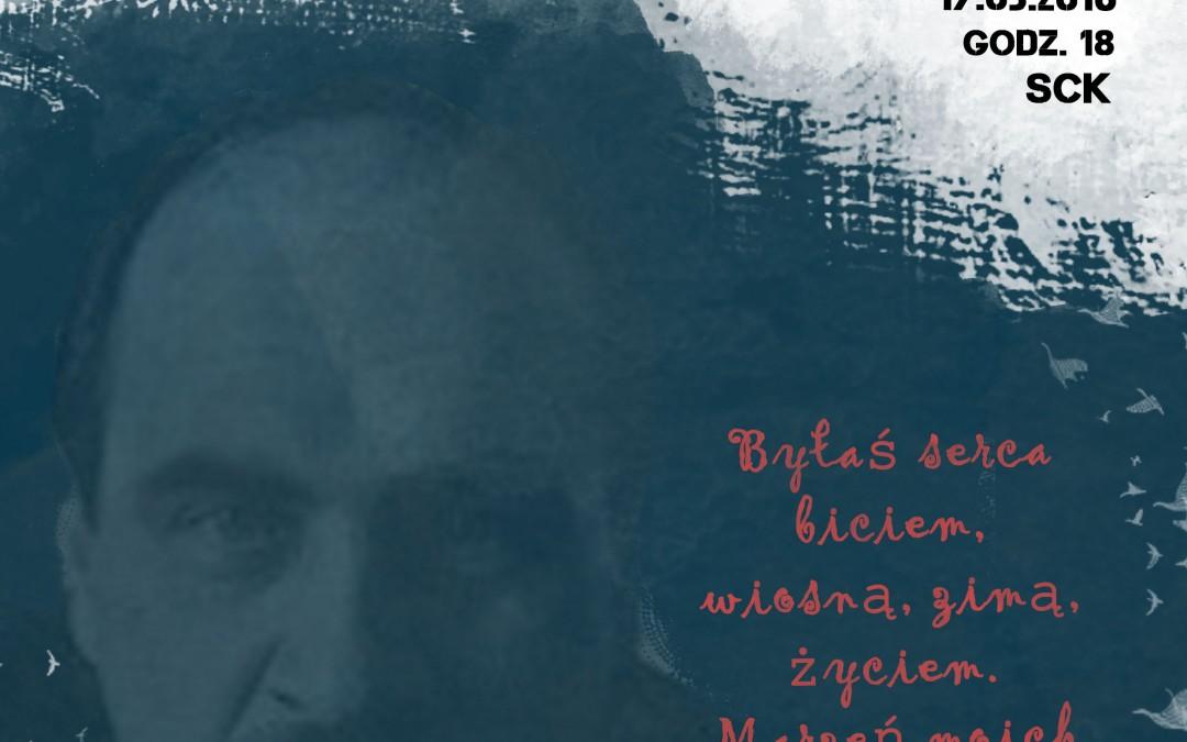 XXVI Zimowa Giełda Piosenki w Opolu